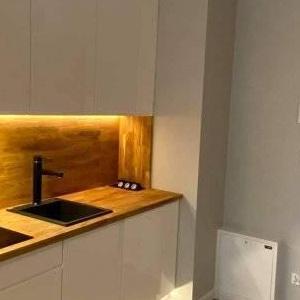 mieszkanie-10